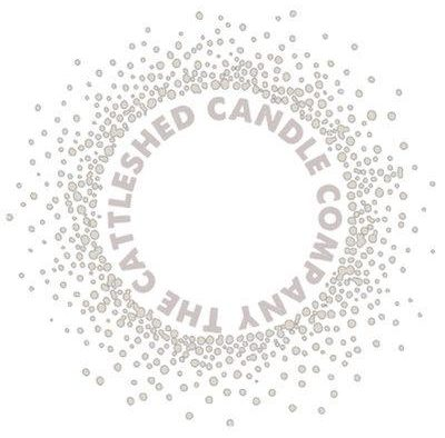 THE CATTLESHED CANDLE COMPANY